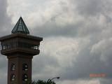 グリーンタワー�