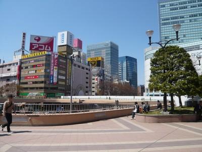 100424〜25八戸仙台28