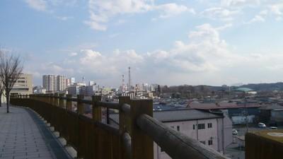 100424〜25八戸仙台12
