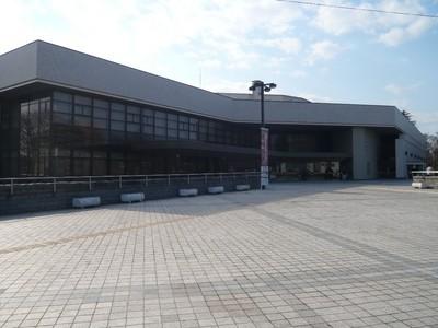 100424〜25八戸仙台9