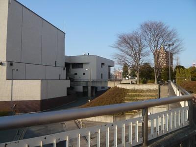 100424〜25八戸仙台10
