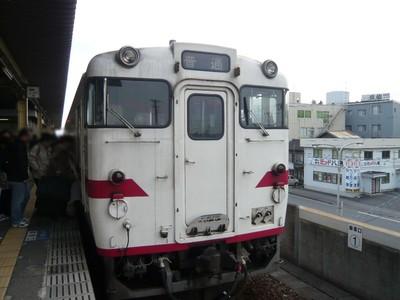 100424〜25八戸仙台26