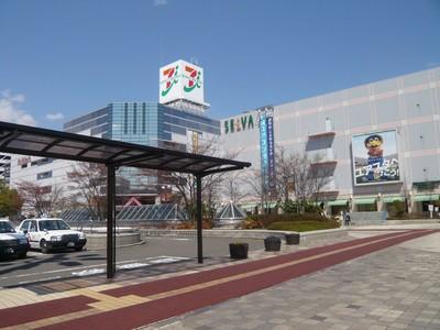 100424〜25八戸仙台29