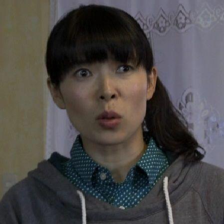岩崎友宏容疑者逮捕時の顔画像!ツイッターで犯行 …