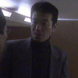 保坂有三【 平賀雅臣 】北海道出身 本名:藤井巡査長 相棒セレクションナビゲーター