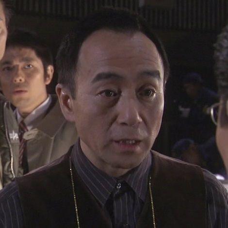 相棒5-第19話「殺人シネマ」 : 相棒セレクションナビゲーター