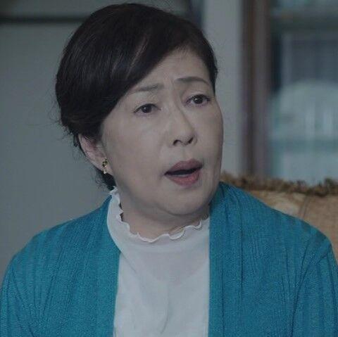 田中 奈月