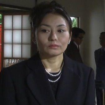前田加奈子