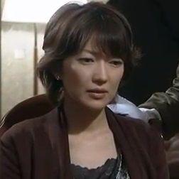羽田美智子の画像 p1_34