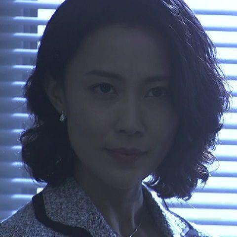 小野進也の画像 p1_29