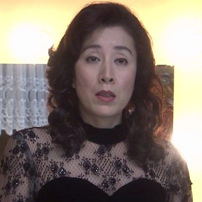 高畑淳子の画像 p1_18
