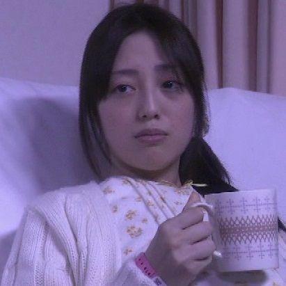 沢井美優の画像 p1_20