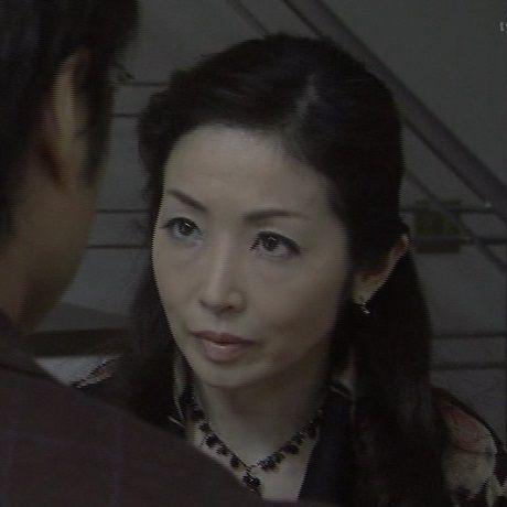 荻野目慶子の画像 p1_8