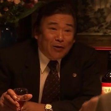 相棒セレクションナビゲーター : 赤塚真人