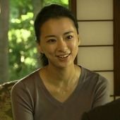 Images of 稲田清淳 - JapaneseC...