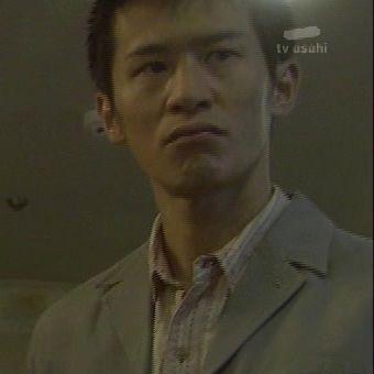 三浦誠己の画像 p1_16