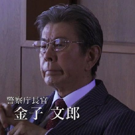 宇津井健の画像 p1_34