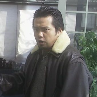 伊藤かずえの画像 p1_32