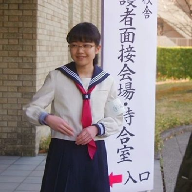 篠塚勝の画像 p1_24