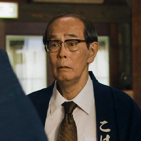 志賀廣太郎の画像 p1_26