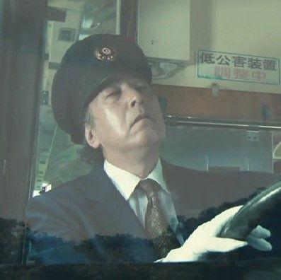 松澤一之の画像 p1_19