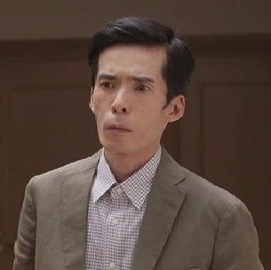 ドラマキャスト : 櫻子さんの足...