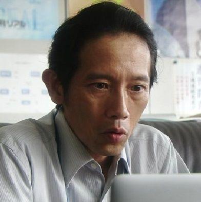 松田洋治の画像 p1_19