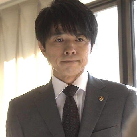 水曜21時 特捜9 season3-第4話「殺人の城」 : ドラマキャスト