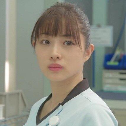 病院 薬剤師 ドラマ