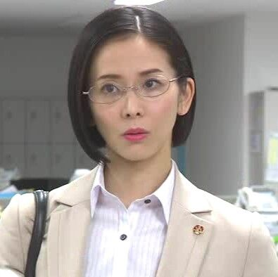 課長 大福 一 捜査
