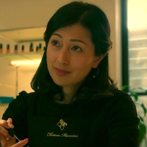阿南敦子の画像 p1_15