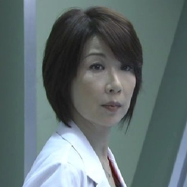 阿南敦子の画像 p1_26