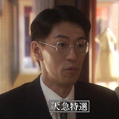 夙川アトムの画像 p1_21