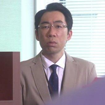 警視庁捜査一課長3 動画