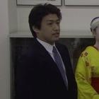 狩矢父娘シリーズ12京都・竜の寺密室殺人.mpg_000962094