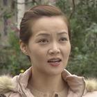 女の中の二つの顔』主演:余貴美子[字]1.mpg_002109273