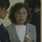 山岳刑事 日本百名山殺人事件1.mpg_005919947
