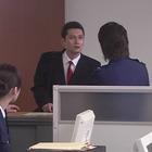 鉄道警察官・清村公三郎3.mpg_004742370