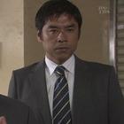 弁護士高見沢響子101.mpg_000305705