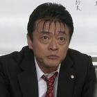 『検事・霞夕子7~死人に口あり~』1.mpg_001202367
