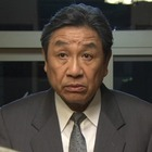 浅見光彦シリーズ25「姫島殺人事件」沢村.mpg_001132798