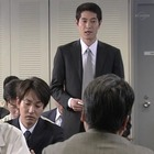 旅行作家・茶屋次郎5 千曲川殺人事件』出演:___1.mp4_18307289000