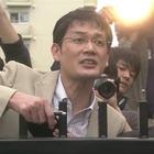 『嘘の証明2 犯罪心理分析官 梶原圭子』.mpg_003516980 - コピー
