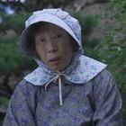 遺留捜査 スペシャル[解][字]1.mpg_005452847