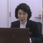 銭の捜査官 西カネ子②.mpg_002556687