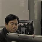 警視庁心理捜査官 明日香31.mpg_000057724