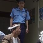 近松丙吉11.mpg_001912076