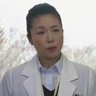 『女医・倉石祥子2 ~死の研究室~』1.mpg_000268167