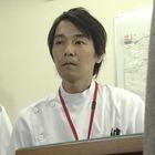 東京駅お忘れ物預り所1.mpg_003866696