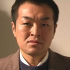 捜査検事 近松茂道2.mpg_005913440
